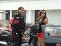 split-racing.jpg