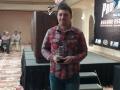 rookie-award