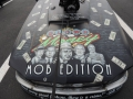 mob-edition.jpg