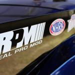 RPM: Real Pro Mod
