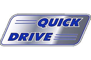 QuickDrive
