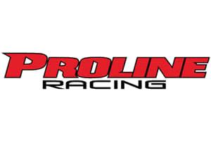 prolineracing