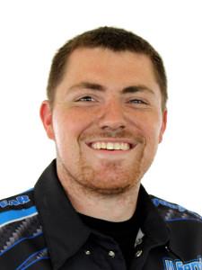 headshot-steven-whiteley