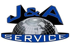 J&A Services