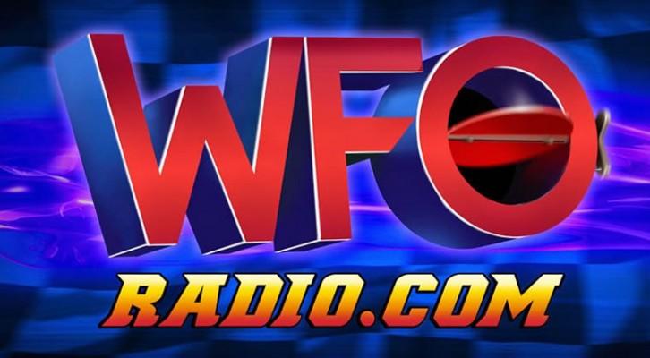 RPM's John Waldie Guest Speaker on WFO Radio